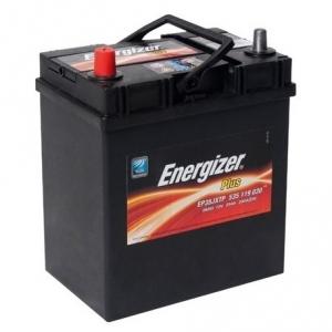 35 Energizer Plus 535119030 п.п.