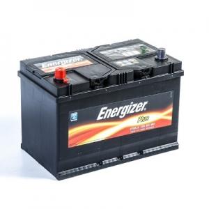 95 Energizer Plus 595405083 п.п