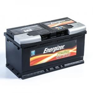 100 Energizer Premium 600402083 о.п.
