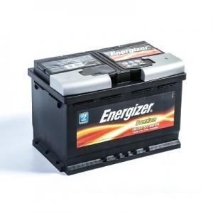 77 Energizer Premium 577400078 о.п.