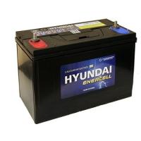 105 HYUNDAI 31S-950 п.п.