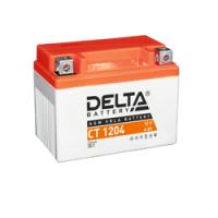12в  4А DELTA СТ 1204 (YB4L-BS)