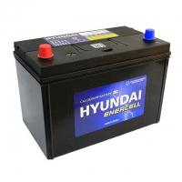 95 HYUNDAI CMF125D31R п.п.