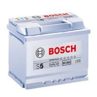 BOSCH S5 61А о.п.