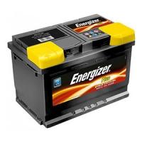Energizer 45А о.п.
