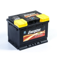 60 Energizer Plus 560408054 о.п.