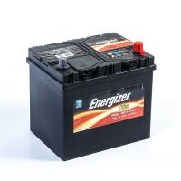 60 Energizer Plus 560412051 о.п.