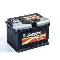 60 Energizer Premium 560409054 о.п.