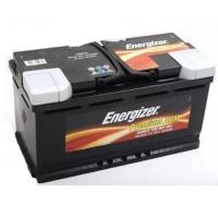 95 Energizer Premium AGM 595901085 о.п.